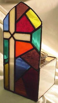 crossglass.jpg